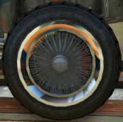 Seven-Fives-Lowrider-wheels-gtav