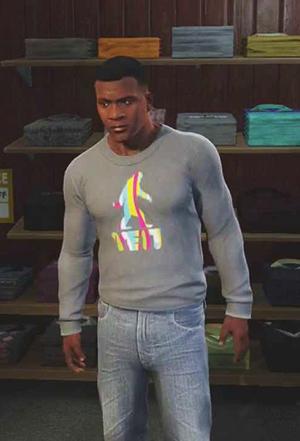 File:Yeti shirt.jpg