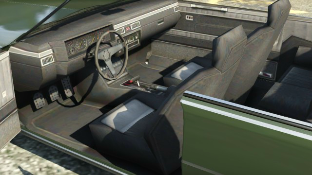 File:Car-interior-manana-gtav.png