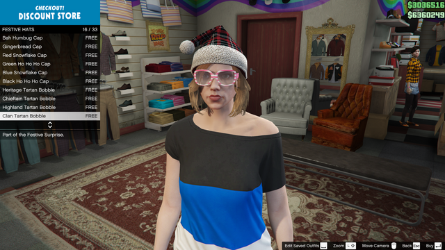 File:FreemodeFemale-FestiveHats16-GTAO.png