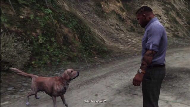 File:GhostDog-GTAV.jpg