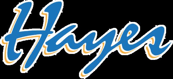 File:HayesAutoBodyShop-GTAV-Logo.png