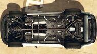 Jackal-GTAV-Underside