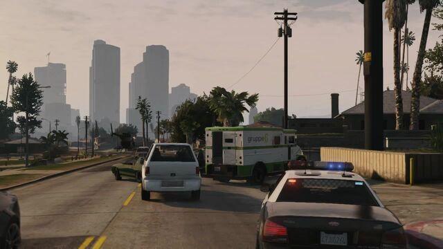 File:PoliceCruiser-GTAV-gameplayonline.jpg