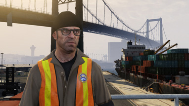 File:ScoutingThePort-GTA5.png
