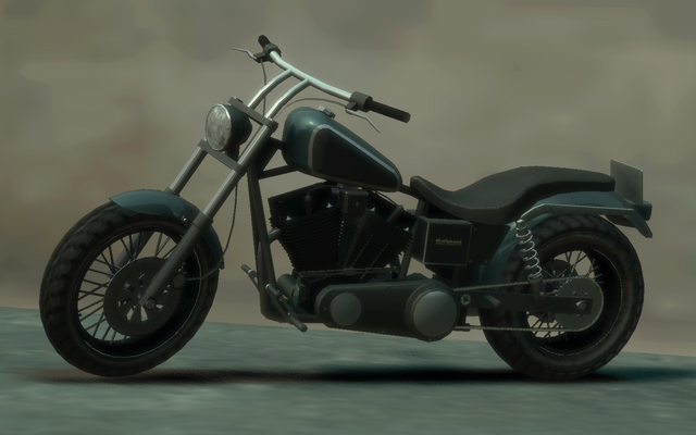 File:Wolfsbane-GTA4-front.png