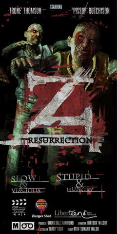 File:Zedresurraction c.png
