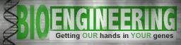 File:BioEngineering-GTASA-logo.png