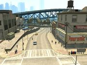 FlemingStreet-Streets-GTAIV