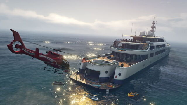 File:GTAV-Heists-Update16.jpg