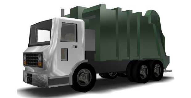 File:GarbageTruck-GTAIII-front.jpg