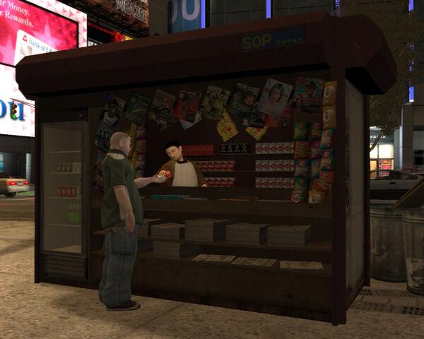 File:Newspaperstand-GTA4-variant1.jpg