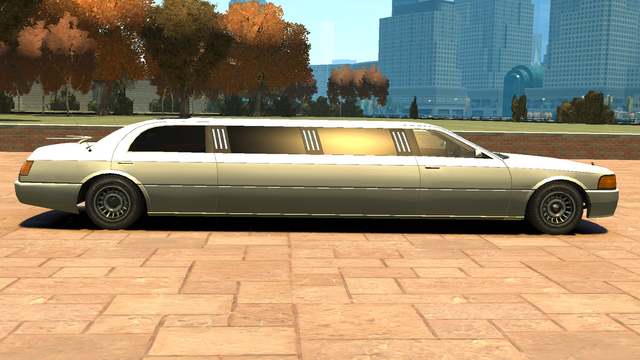 File:Stretch-GTAIV-Side.png