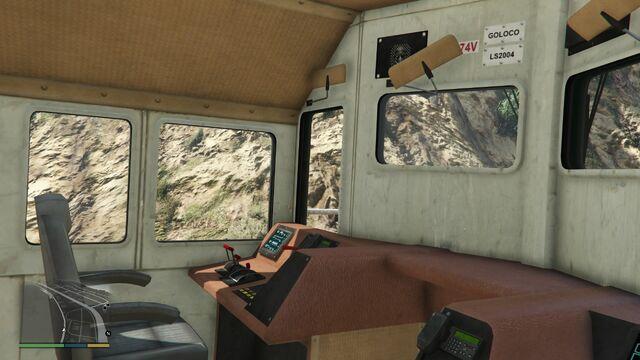 File:Train GTAVe Interior 1st person.jpg