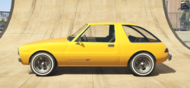 DeclasseRhapsody2-GTAV-Sideview