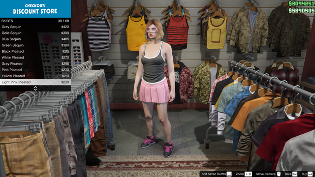 File:FreemodeFemale-Skirts38-GTAO.png
