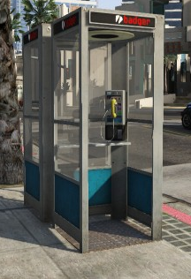 File:PhoneBooth-GTAV-Badger.png