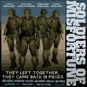 File:SoldiersofMisfortune-GTA3-poster.png