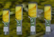 Sprunk-GTASA-bottles