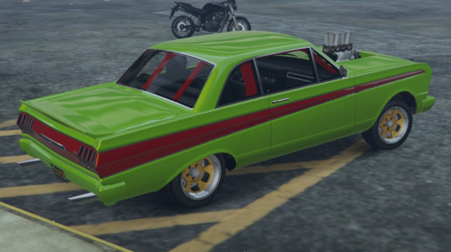 File:BladeCustomized-GTAVPC-Rear.png