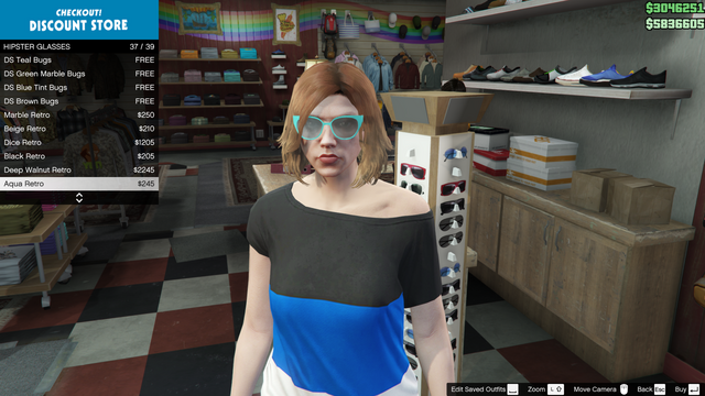 File:FreemodeFemale-HipsterGlasses36-GTAO.png