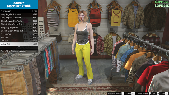 File:FreemodeFemale-SuitPants18-GTAO.png