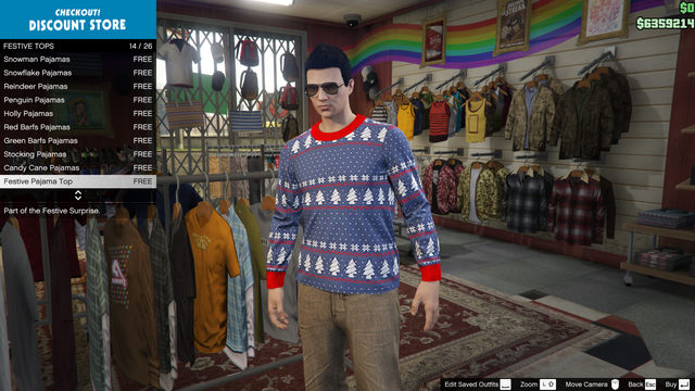 File:FreemodeMale-FestiveTops14-GTAO.png