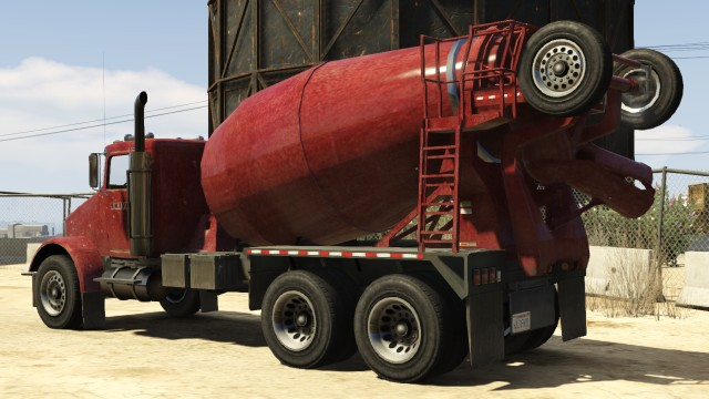 File:HVYMixer-Rear-GTAV.png