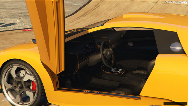 File:Infernus GTAVpc Inside.png