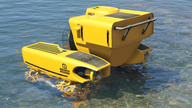 File:Kraken-GTAV-rear.png