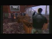 Salvatore's yakuza visit-GTAIII-Beta