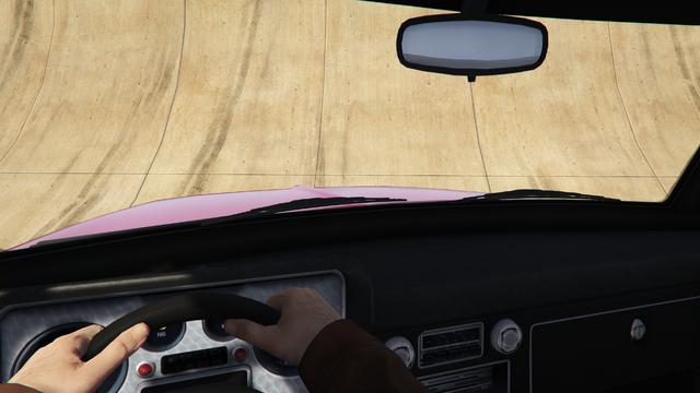 File:SlamvanCustom-GTAO-Dashboard.png