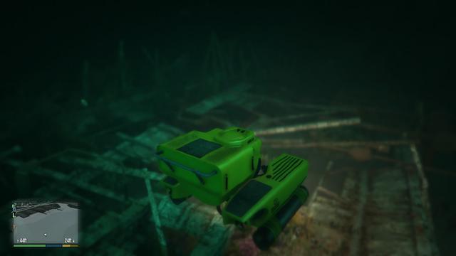 File:Wreck Tanker GTAV Hull.png