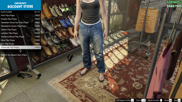 File:FreemodeFemale-FlipFlops12-GTAO.png