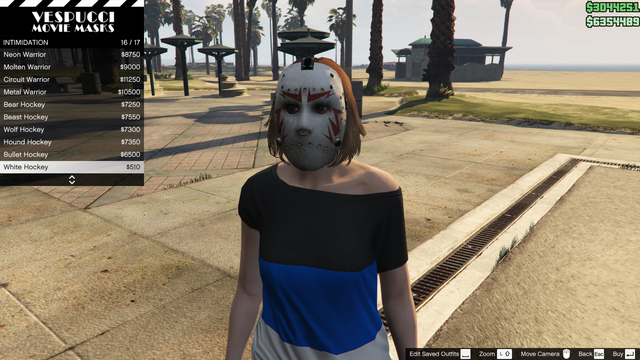 File:FreemodeFemale-Intimidation15-GTAO.png