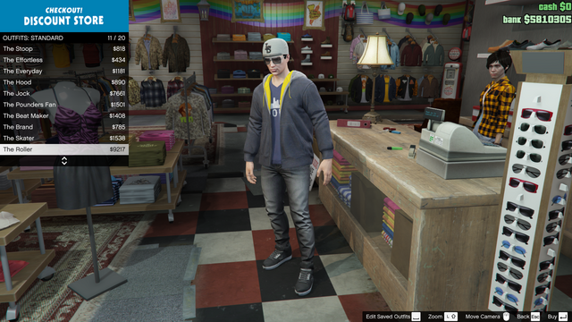 File:FreemodeMale-StandardOutfits11-GTAO.png