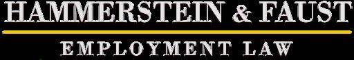 File:Hammerstein&Faust-GTAV-Logo.png