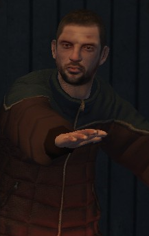 File:RussianGoon-GTAIV-PortraitOfAKiller-2.png