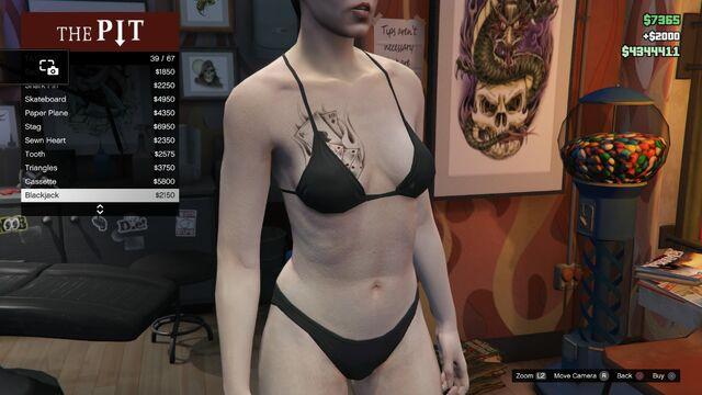 File:Tattoo GTAV-Online Female Torso Blackjack.jpg