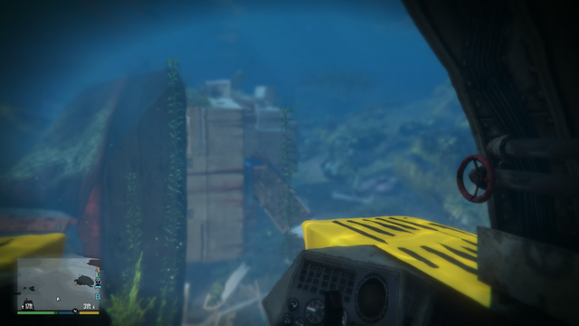 File:Wreck Container Ship GTAV Stern.png