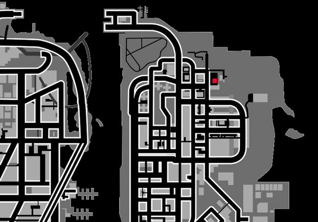 File:CarSalesman-GTALCS-Location.png