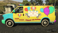 Clown Van GTAVe Side.png