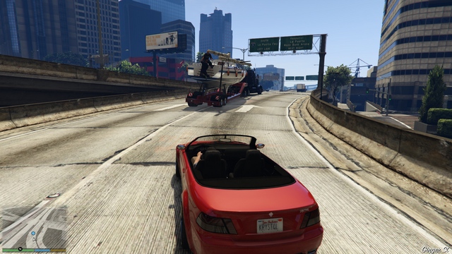 File:FatherSon-GTAV-SS11.png