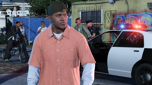 File:Franklin-and-GSF.GTAV.jpg