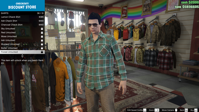 File:FreemodeMale-Shirts35-GTAO.png