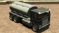 PackerTanker-GTAIV-FrontQuarter