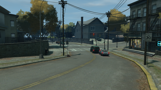 File:FlatheadRoad-GTAIV-SouthEast.png