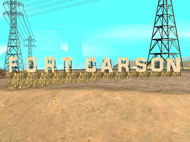 File:Fort Carson1.jpg