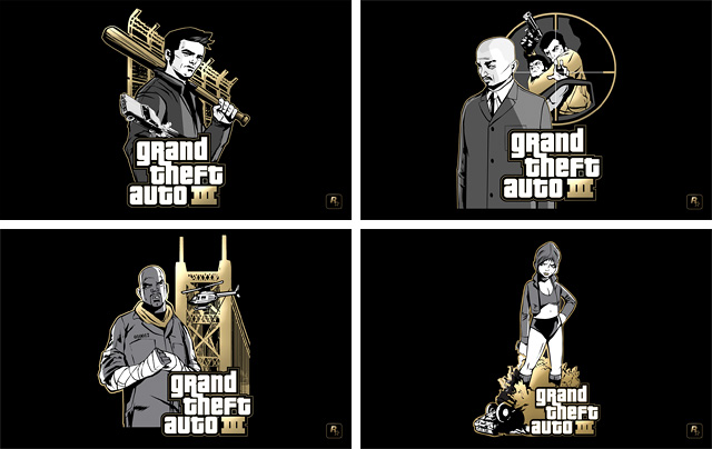 File:Gta3-anniversary lithographs(1).jpg