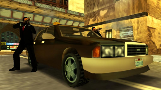 File:Leones-GTALCS-Screenshot.PNG